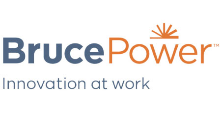 Bruce Power, A Proud Supporter